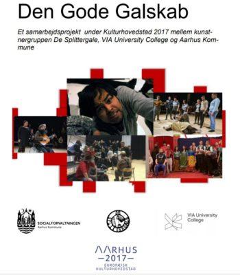 Kulturby Aarhus er slut