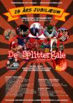 plakat2015Jubi25aar-webversion600